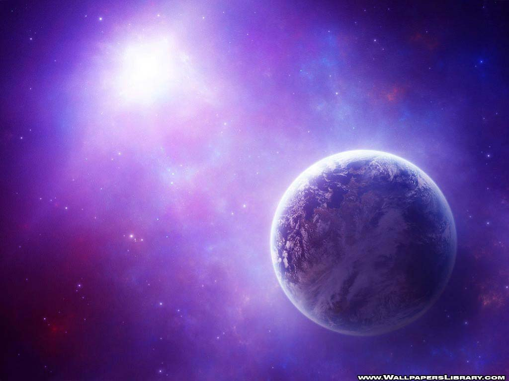 purple-planet-wallpaper-38