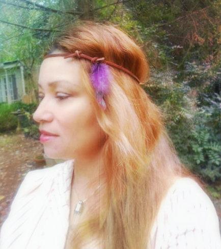 ROSA C. MURPHY ~Virginia~
