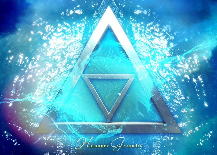 sacred_geometry_equilateral_triangle_art_07