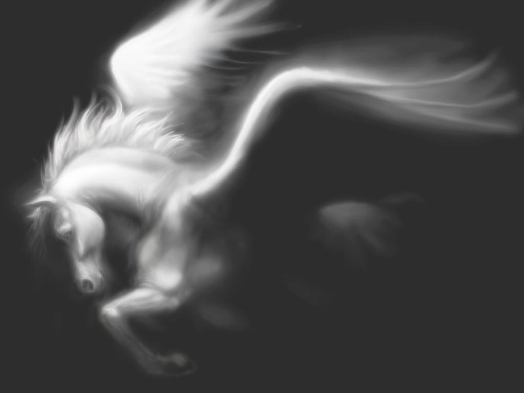 Pegasus__fading_by_SMcNonnahs 2
