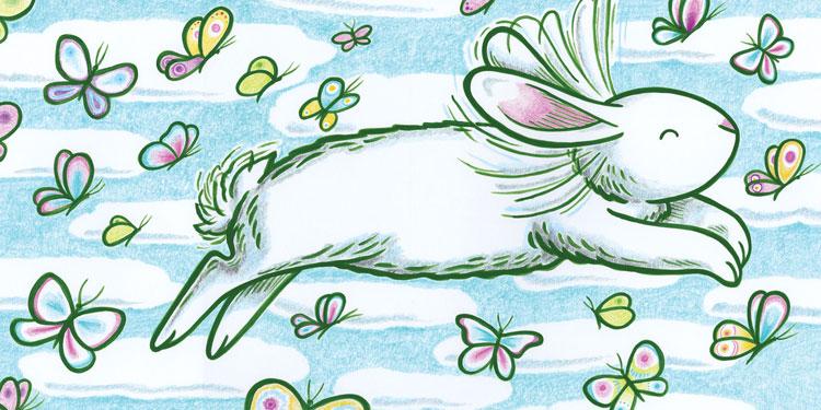 Rabbit4LRG._V175749737_