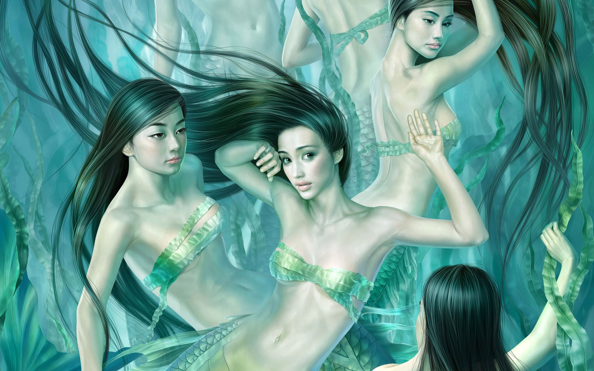 fantasy-girl---sirens-wallpapers_15019_1920x1200