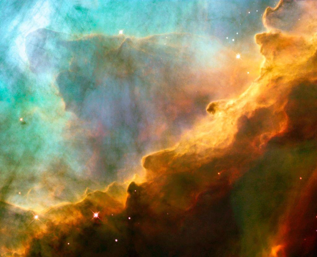 The_Best_Hubble_9