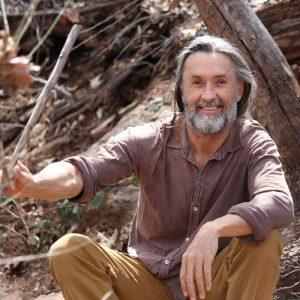 Kirk-Nielsen-in-Trees
